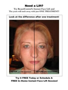 Instant Face Lift 2